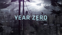OFFF 2011 Barcelona &quot;Year Zero&quot;