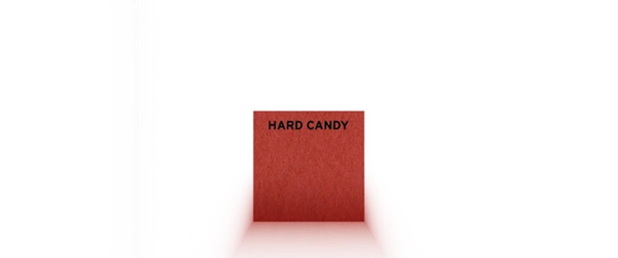 VIDEO: Title Sequence – Hard Candy (2002)