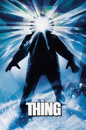 The Thing (unofficial)