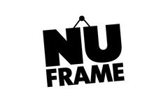 NuFrame