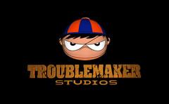 Troublemaker Studios