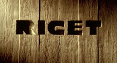 Riget (The Kingdom)
