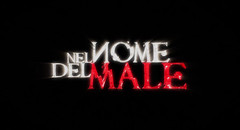 Nel Nome Del Male