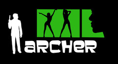 Archer