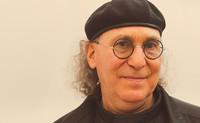 Robert Greenberg