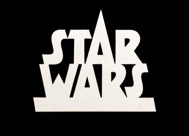 IMAGE: Dan Perri Rejected Logotype