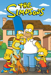 The Simpsons: Season 27, Episode 19