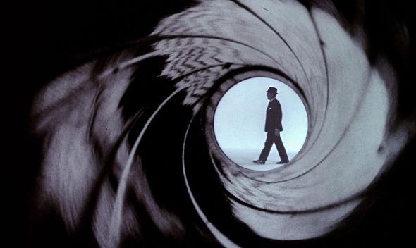 Bond Barrel