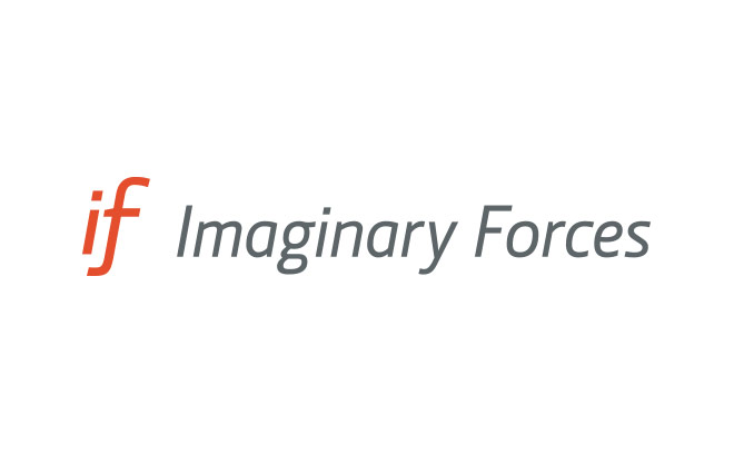 Imaginary Forces