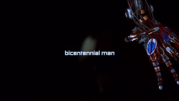 bicentennial man portia - photo #49
