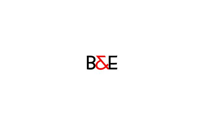 Balsmeyer & Everett, Inc.