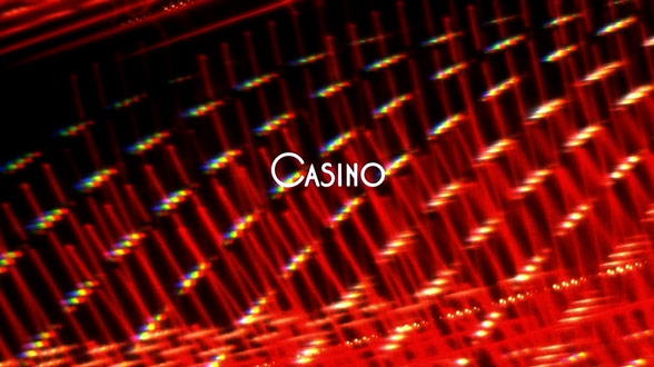 nicholas pileggi casino fb2 download