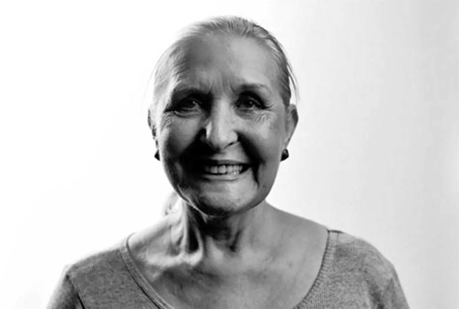 Elaine Bass